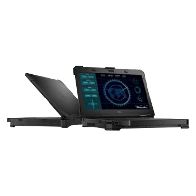 Latitude 5424 Rugged Extreme Laptop