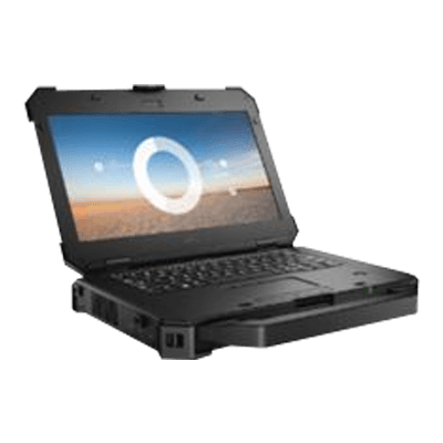 Latitude 7424 Rugged Extreme Laptop