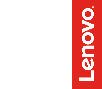 Lenovo Business deals