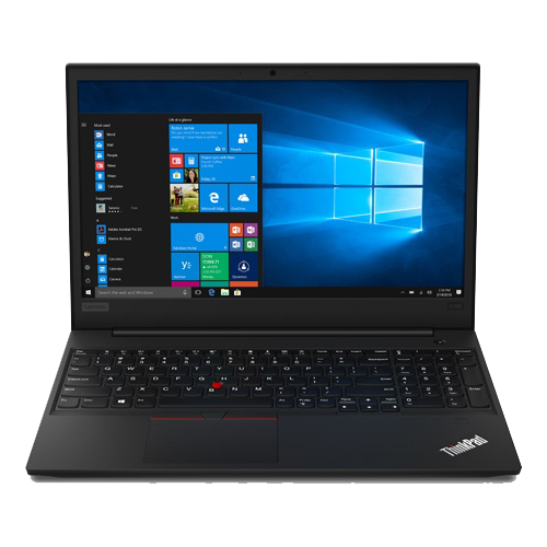 Lenovo ThinkPad E590 20NB